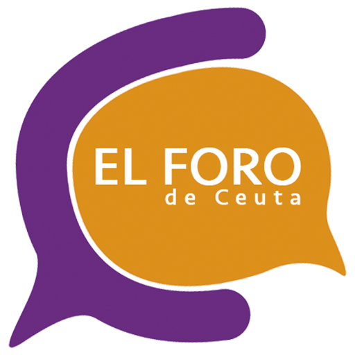 EL FORO DE CEUTA